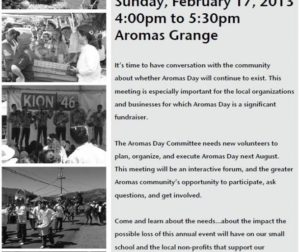 Save Aromas Day Poster.jpg