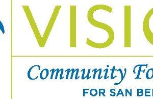 2012 Vision Logo_fb.jpg