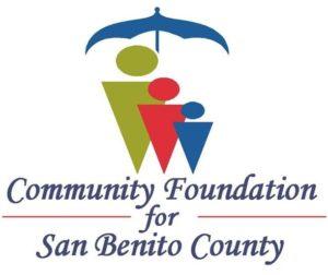 CFFSBC Logo with Name.jpg