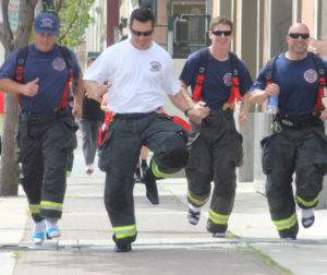 Firemen on the move.jpg