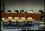 Hollister City Council