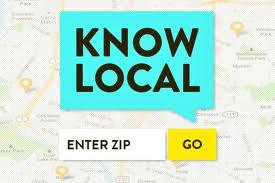 Know Local.jpg