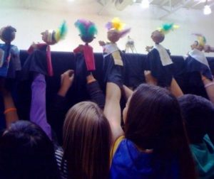 Puppetry-with-El-Teatro-at-San-Juan-School.jpg