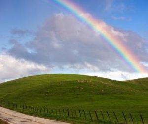 San Benito County ©Don Smith Rainbow.jpg
