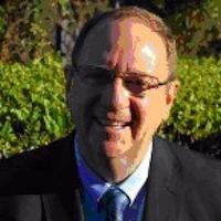 Stan Rose, SBHS Superintendent
