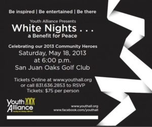 YA White Nights.JPG