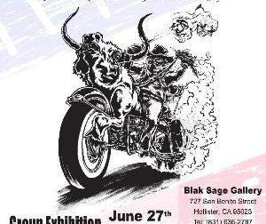 Biker Art.JPG