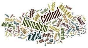 Journalism word art.jpg