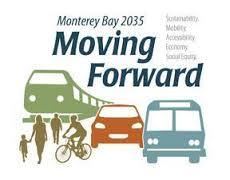 Moving Forward AMBAG