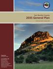 San Benito County General Plan
