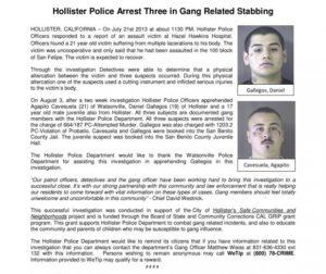 13-061 three arrested.jpg
