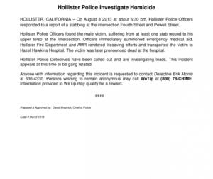 13-062 homicide.png