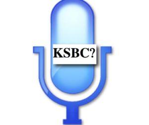 KSBC Mic.jpg