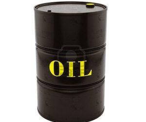 oil-barrel-isolated-on-white.jpg