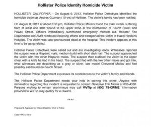 13-062a homicide.jpg