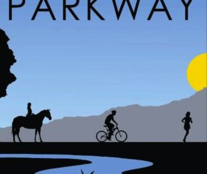 River Parkway Project