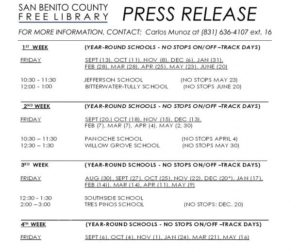 Bookmobile Schedule B.JPG