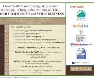 Business Health Care Workshop flyer smaller.png