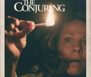 Conjuring_Online_Art_INTL.jpg