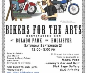 Final Biker Run Poster-resized.jpg