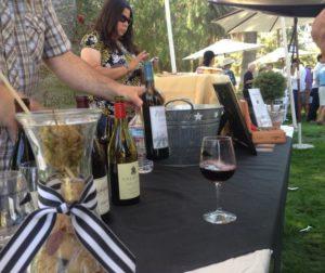 Kinship Center Wine.jpg
