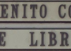 SBC Library Sign.jpg
