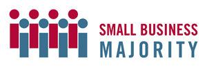 SBM_logo_sml_72dpi.jpg