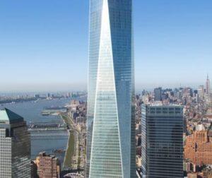 freedom_tower.jpg