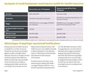 http://coveredca.com/PDFs/English/Covered_California_Small_Business_fact_sheet_English.pdf