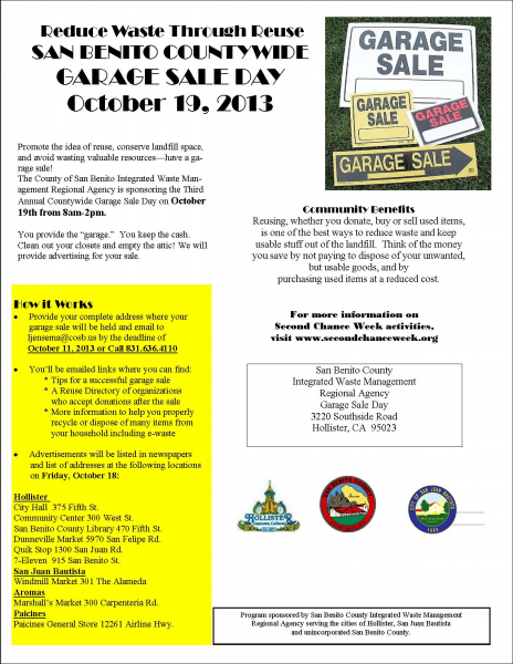 Garage-Sale-Day-ADVERTISEMENT-for-October-19-20132.png