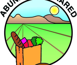 logo of Community Food Bank