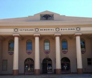 Veterans Building.jpg