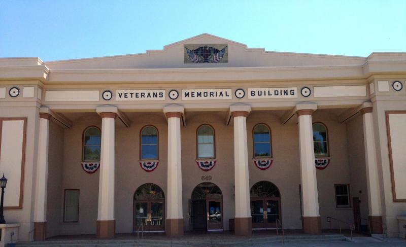 Veterans Building.jpg