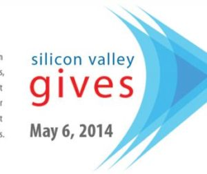 svgives_slider_1_vb.jpg