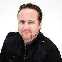 Steve Marshall, Founder of Gibiru