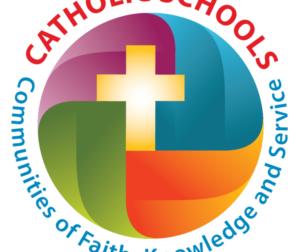 13-14_CSW_Logo_Circle_RGB.png