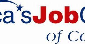 AJCC_Logo1.JPG