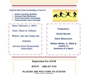 Baseball Coaching Clinic 2-1-14.png