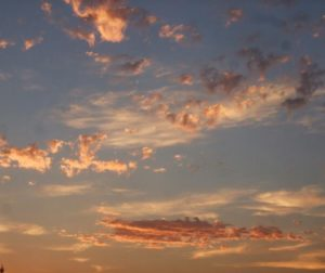 Red Clouds.jpg
