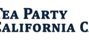 Tea Party California.png