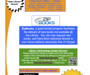 2014 January Library News_rev_1_30.png