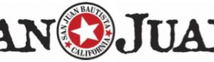 San Juan Star Logo.png
