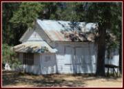 photo of Bear Valley Schoolhouse