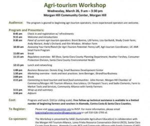 Agritourism Workshop Mar 26 2014.jpg