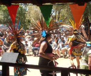 Aztec Dancers at Fiesta.jpg