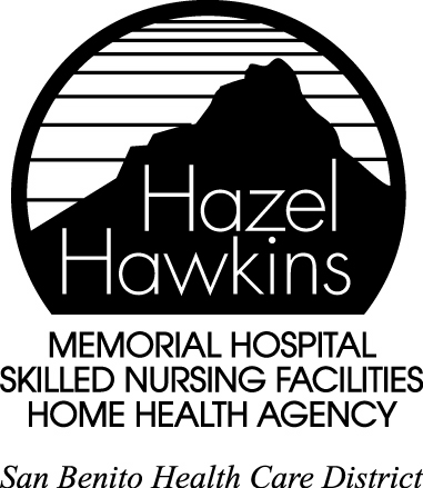 HHMH Logo.jpg