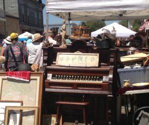 Old Organ.jpg