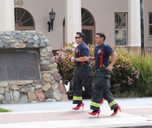 Fire Fighters small.jpg