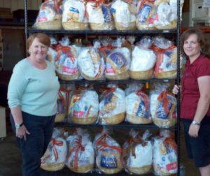 Just Serve Sherrie Humanitarian baskets.jpg