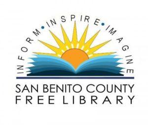 SBC Free Library Logo.jpg